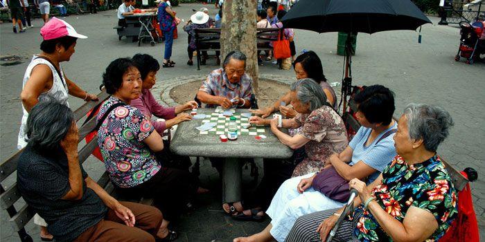 juegos de mesa corea