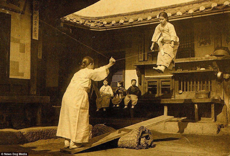 juego-coreano-1900