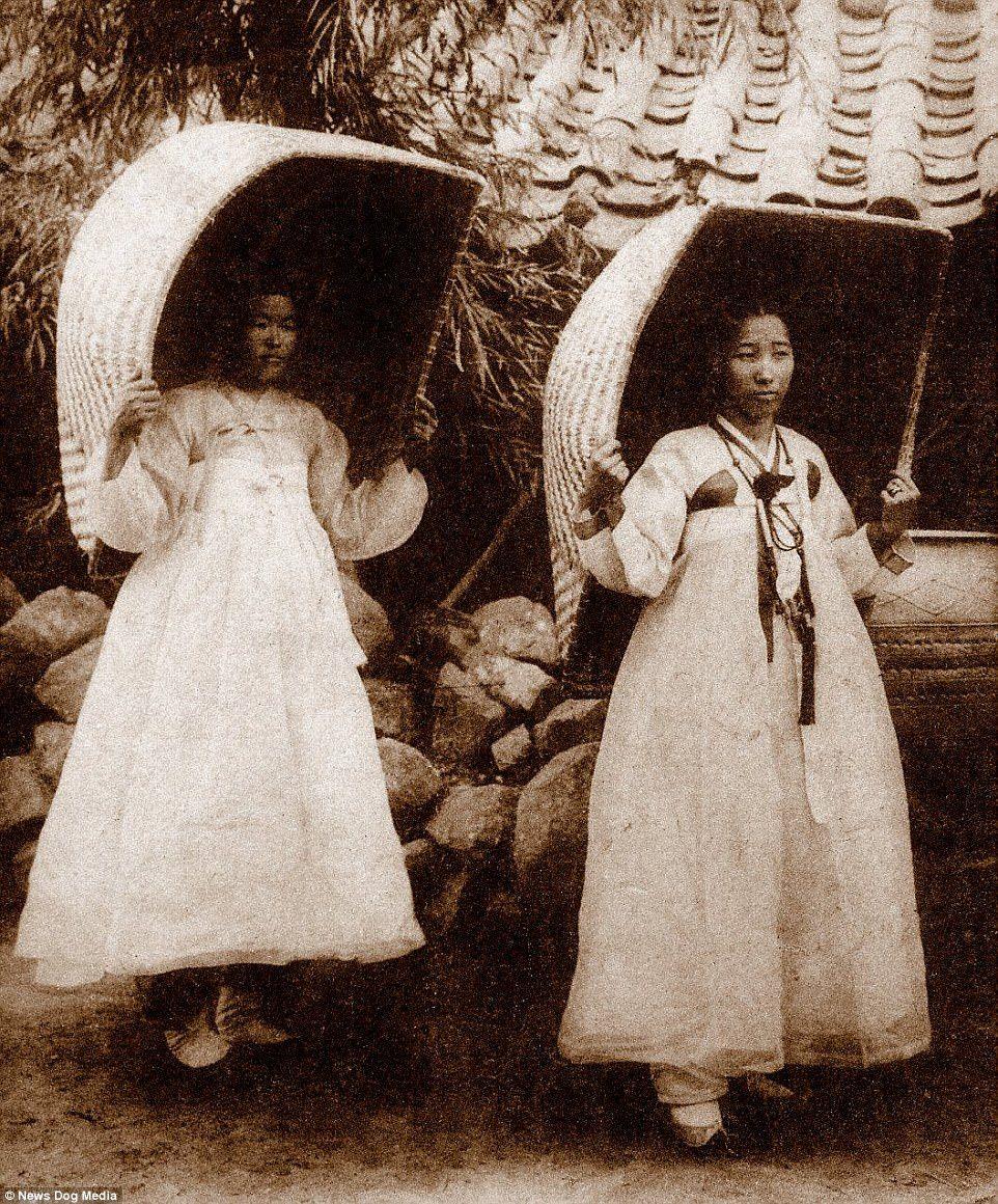 moda-corea-1904