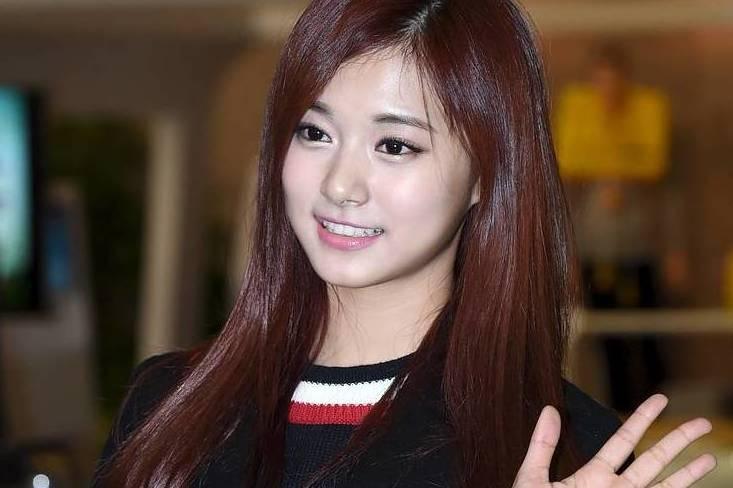 ¿Como se dice Hola en Coreano?