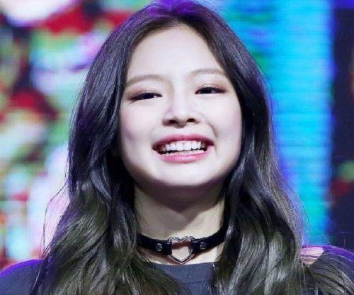Jennie Kim (Cantante)