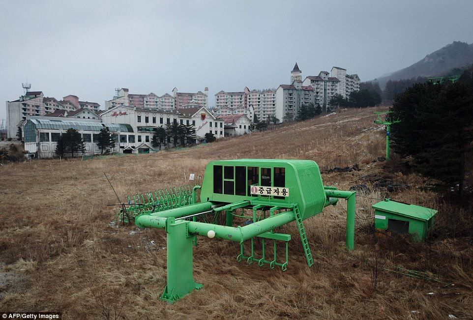 estacion-de-esqui-abandonado