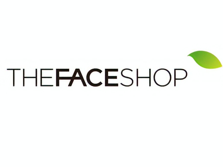 the-face-shop-logo