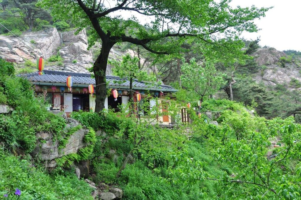 monte-namsan-en-Corea.jpg