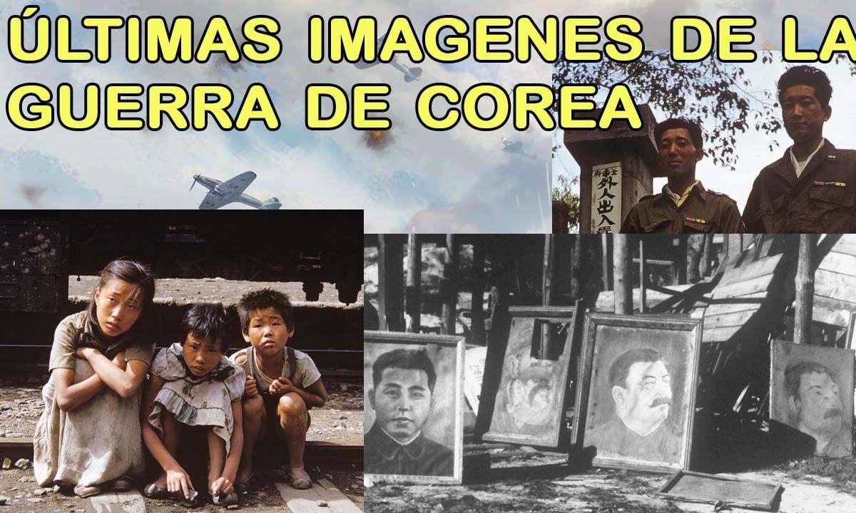 Detalles del adjunto ultimas-imagenes-de-la-guerra-de-corea