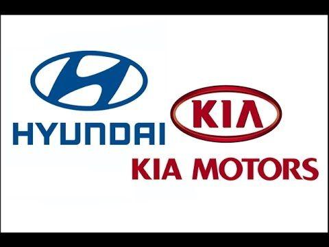 hyundai y kia motors colaboracion