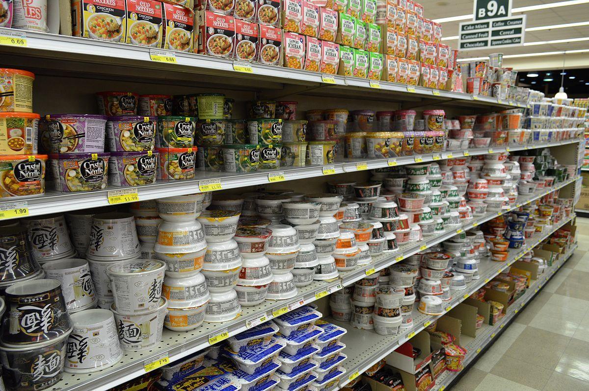 supermercado asiatico