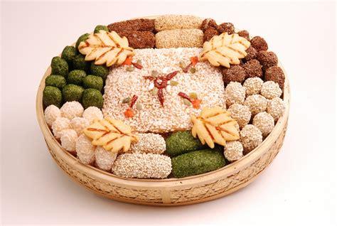 galleta coreana hangwa