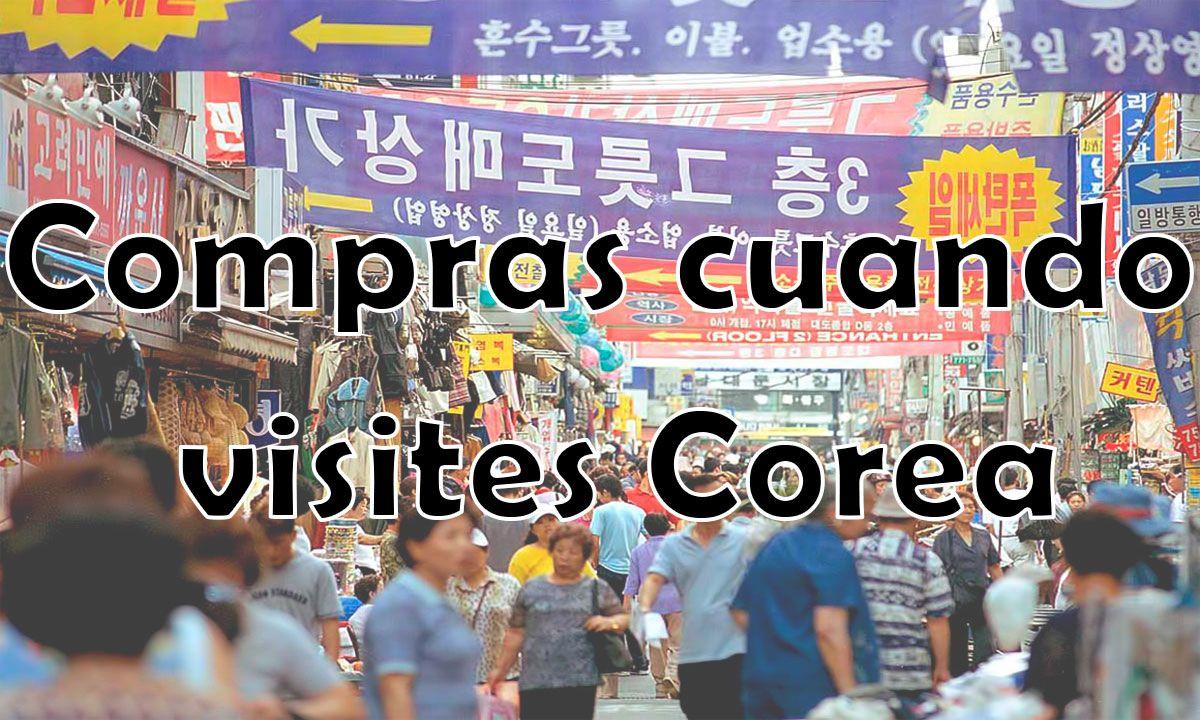 compras-cuando-visites-corea