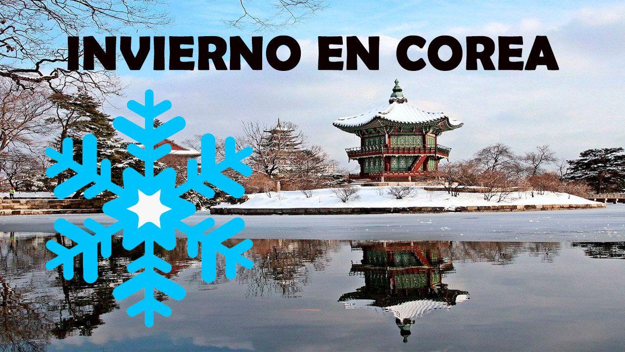 invierno-en-corea