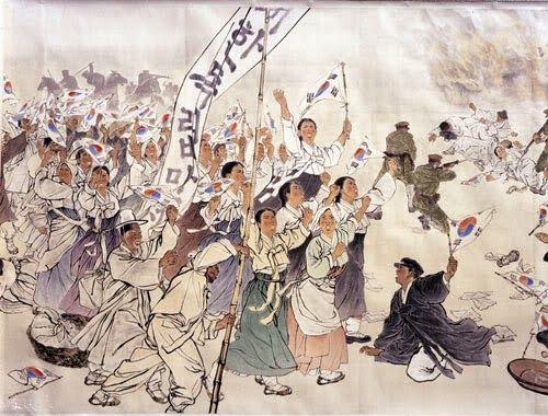 protestas-1-de-marzo-pacificas