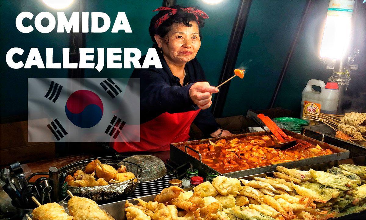 comida-callejera-coreana