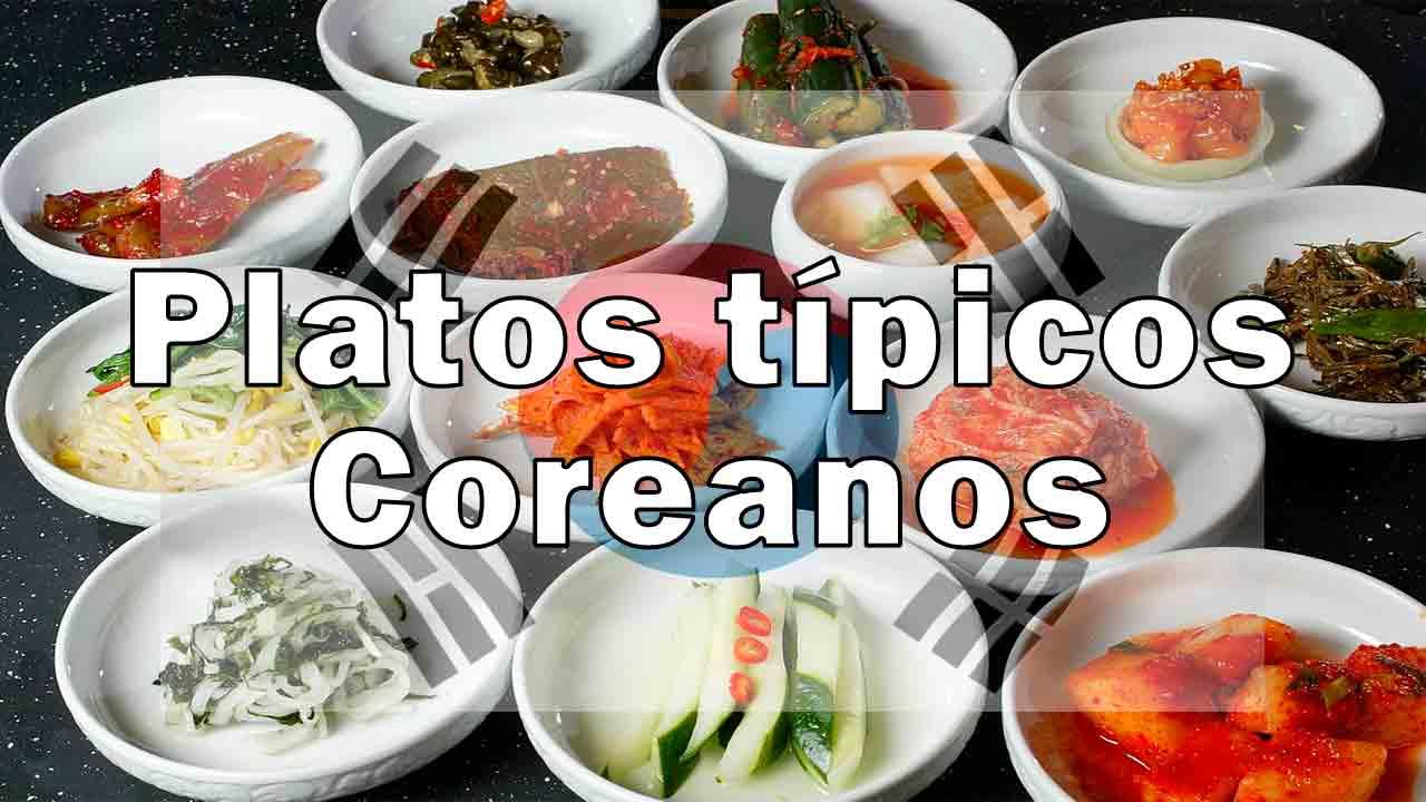 platos-tipicos-de-corea